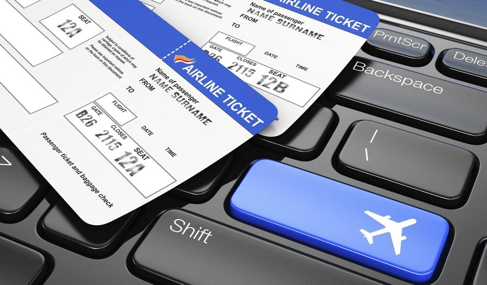 Comment déterminer les prix des billets d'avion ?