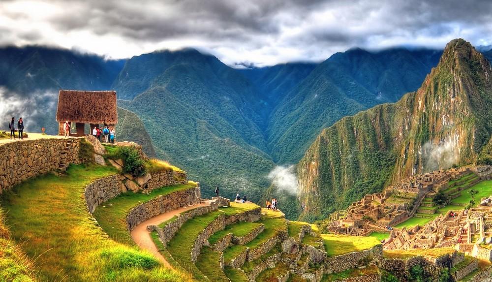 Les visites à faire pendant un séjour au Pérou